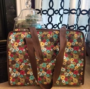 Thirty-One insulated bag